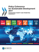 Policy Coherence for Sustainable Development 2017 De  Collectif - OCDE / OECD