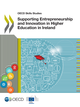 Supporting Entrepreneurship and Innovation in Higher Education in Ireland De  Collectif - OCDE / OECD
