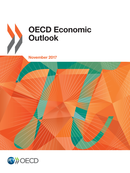 OECD Economic Outlook, Volume 2017 Issue 2 De  Collectif - OCDE / OECD