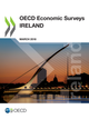 OECD Economic Surveys: Ireland 2018 De  Collectif - OCDE / OECD