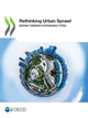 Rethinking Urban Sprawl De  Collectif - OCDE / OECD
