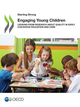 Engaging Young Children De  Collectif - OCDE / OECD