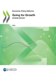 Economic Policy Reforms 2018 De  Collectif - OCDE / OECD