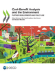 Cost-Benefit Analysis and the Environment De  Collectif - OCDE / OECD