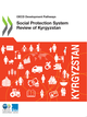 Social Protection System Review of Kyrgyzstan De  Collectif - OCDE / OECD
