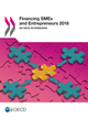 Financing SMEs and Entrepreneurs 2018 De  Collectif - OCDE / OECD