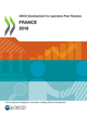 OECD Development Co-operation Peer Reviews: France 2018 De  Collectif - OCDE / OECD