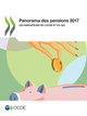 Panorama des pensions 2017 De  Collectif - OCDE / OECD
