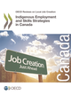 Indigenous Employment and Skills Strategies in Canada De  Collectif - OCDE / OECD