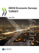 OECD Economic Surveys: Turkey 2018 De  Collectif - OCDE / OECD