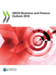 OECD Business and Finance Outlook 2018 De  Collectif - OCDE / OECD