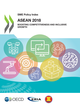 SME Policy Index: ASEAN 2018 De  Collectif - OCDE / OECD