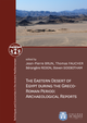 The Eastern Desert of Egypt during the Greco-Roman Period: Archaeological Reports  - Collège de France
