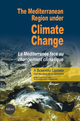 The Mediterranean Region under Climate Change. A scientific update: Abridged English/French Version  - IRD Éditions