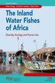 The inland water fishes of Africa  - IRD Éditions
