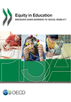 Equity in Education De  Collectif - OCDE / OECD