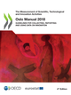 Oslo Manual 2018 De  Collectif - OCDE / OECD