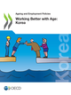 Working Better with Age: Korea De  Collectif - OCDE / OECD