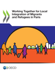 Working Together for Local Integration of Migrants and Refugees in Paris De  Collectif - OCDE / OECD