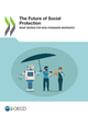 The Future of Social Protection De  Collectif - OCDE / OECD