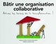 Bâtir une organisation collaborative De Robert Collart et Michal Benedick - Pearson