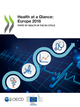 Health at a Glance: Europe 2018 De  Collectif - OCDE / OECD