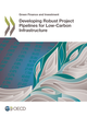 Developing Robust Project Pipelines for Low-Carbon Infrastructure De  Collectif - OCDE / OECD