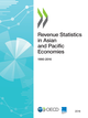 Revenue Statistics in Asian and Pacific Economies De  Collectif - OCDE / OECD