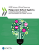 Responsive School Systems De  Collectif - OCDE / OECD