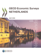 OECD Economic Surveys: Netherlands 2018 De  Collectif - OCDE / OECD