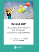 Beyond GDP De  Collectif - OCDE / OECD
