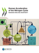 Human Acceleration of the Nitrogen Cycle De  Collectif - OCDE / OECD