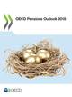 OECD Pensions Outlook 2018 De  Collectif - OCDE / OECD