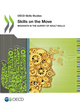 Skills on the Move De  Collectif - OCDE / OECD