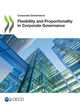 Flexibility and Proportionality in Corporate Governance De  Collectif - OCDE / OECD