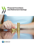 Financial Incentives and Retirement Savings De  Collectif - OCDE / OECD