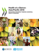 Health at a Glance: Asia/Pacific 2018 De  Collectif - OCDE / OECD