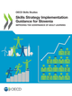 Skills Strategy Implementation Guidance for Slovenia De  Collectif - OCDE / OECD