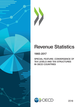 Revenue Statistics 2018 De  Collectif - OCDE / OECD