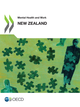 Mental Health and Work: New Zealand De  Collectif - OCDE / OECD