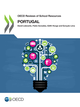 OECD Reviews of School Resources: Portugal 2018 De  Collectif - OCDE / OECD