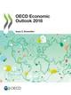 OECD Economic Outlook, Volume 2018 Issue 2 De  Collectif - OCDE / OECD
