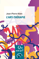 L'art-thérapie De Jean-Pierre Klein - Presses Universitaires de France