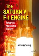 The Saturn V F-1 Engine De Anthony Young - Praxis