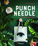 Punch needle De Laetitia Dalbies - Editions Eyrolles