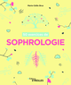 50 exercices de sophrologie De Marie-Odile Brus - Editions Eyrolles
