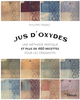 Jus d'oxydes De Philippe Pirard - Editions Eyrolles