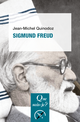 Sigmund Freud De Jean-Michel Quinodoz - Presses Universitaires de France