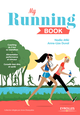 My running book De Anne-Lize Duval et Nadia Atiki - Editions Eyrolles