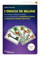 L'oracle de Belline De Alexis Tournier - Editions Eyrolles
